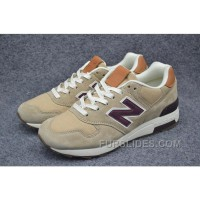 New Balance M1400DK Original Women Men For Sale