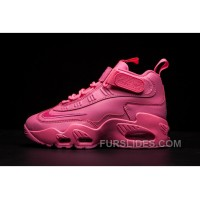 Nike Air Griffey Max 1 KOBE 24 PINK WOMEN Top Deals