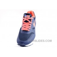 Nike Air Max 87 1 American Flag Women Men Navy Blue Red 36-45 New Release