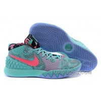 Nike Kyrie 1 Christmas Cheap To Buy DJcnh