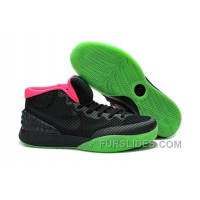 Nike Kyrie 1 Yeezy Cheap To Buy 25zEYYS
