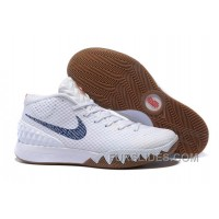 Nike Kyrie 1 Uncle Drew Discount 5Fy3sE