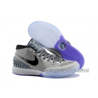 Nike Kyrie 1 Grade School Shoes All Star Free Shipping