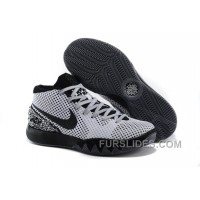 Nike Kyrie 1 Grade School Shoes BHM Online