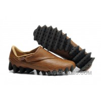 Puma Caterpillar Shoes Brown Authentic 2bN4hPw