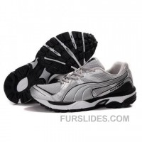 Men's Puma Complete Vectana In Darl Gray Super Deals CQHYA5