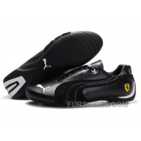 Lastest Puma Engine Cat Low Shoes Black 2wPcG