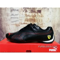 Puma Future Cat Leather SF 21 Copuon Code