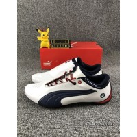 PUMA FUture Cat M1 40-44 0301206 20 New Release