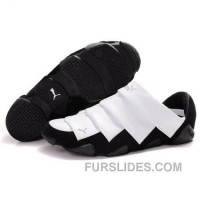 Women's Puma Lazy Insect Shoes Low In White-Black-II Discount McBch