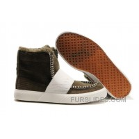 Cheap To Buy Women's Puma NEW Brown/White WmJZZy
