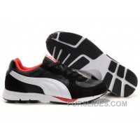Mens Puma New Shoes In White/Green Online G3bEtfA