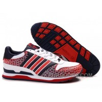 Puma New Style Water Cube Red/White Online QWMwG
