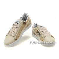 Puma New Style Board Beige Authentic RJhJAi5