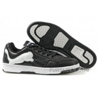 Puma New Style Board Black Christmas Deals NThaMs