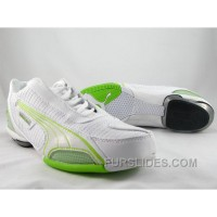 2010 Puma Running Shoes In Black/Blue Top Deals RcmimG