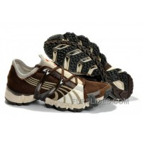 2010 Puma Running Shoes In Brown/Beige Christmas Deals KKCTW72
