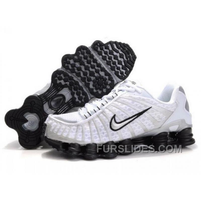 online retailer f86fc 5948a Description  Size Chart  FAQ. Brand  Nike  Product Code  SHOX ...