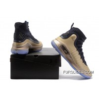 Under Armour Curry 4 Basketball Shoes Gold Black Lastest