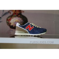 Super Deals 2016 New Balance WR996 Women Blue FwCcpGG