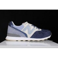Top Deals 2016 New Balance WR996 Women Dark Blue 8arTD