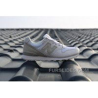 Lastest 2016 New Balance WR996 Women Grey TQjn5N