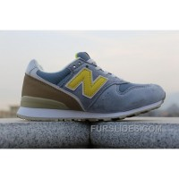 For Sale 2016 New Balance WR996 Women Grey Hixiz