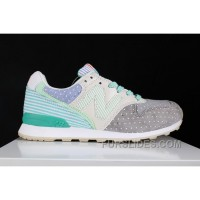 Online 2016 New Balance WR996 Women Lighg Gray Green HktNR8h