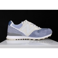 Authentic 2016 New Balance WR996 Women Light Blue C66QWNw
