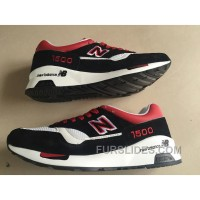 Cheap To Buy New Balance 1500 Women Black R5ahwn