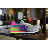 Top Deals New Balance 515 Women Grey PRjw5
