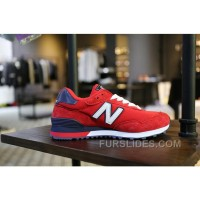 Discount New Balance 515 Women Red YrTySa