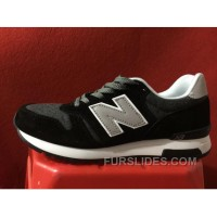 Lastest New Balance 565 Women Black ZtxWDf