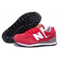 Womens New Balance Shoes 574 M002 Cheap To Buy