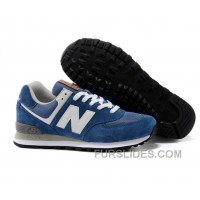 Womens New Balance Shoes 574 M004 For Sale