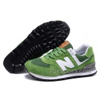 Womens New Balance Shoes 574 M005 For Sale