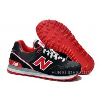 Womens New Balance Shoes 574 M006 Cheap To Buy