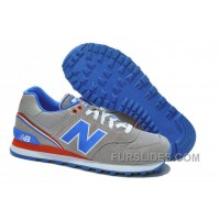 Womens New Balance Shoes 574 M007 Lastest