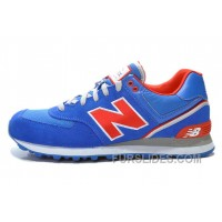 Womens New Balance Shoes 574 M008 Cheap To Buy