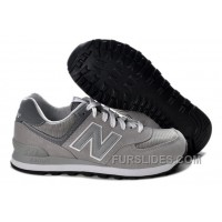Womens New Balance Shoes 574 M011 Authentic