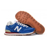 Womens New Balance Shoes 574 M015 Christmas Deals