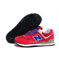 Womens New Balance Shoes 574 M017 Lastest