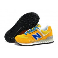 Womens New Balance Shoes 574 M019 Online