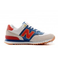Womens New Balance Shoes 574 M022 For Sale