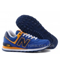 Womens New Balance Shoes 574 M025 Lastest