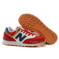 Womens New Balance Shoes 574 M023 Discount