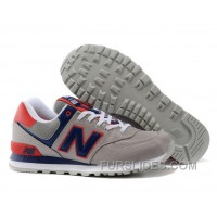 Womens New Balance Shoes 574 M028 Top Deals