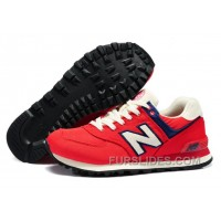 Womens New Balance Shoes 574 M031 Authentic