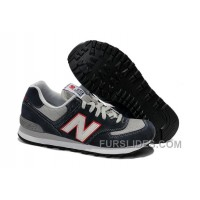 Womens New Balance Shoes 574 M039 Online