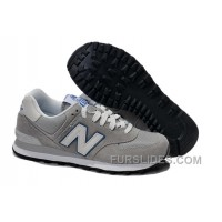 Womens New Balance Shoes 574 M040 Online